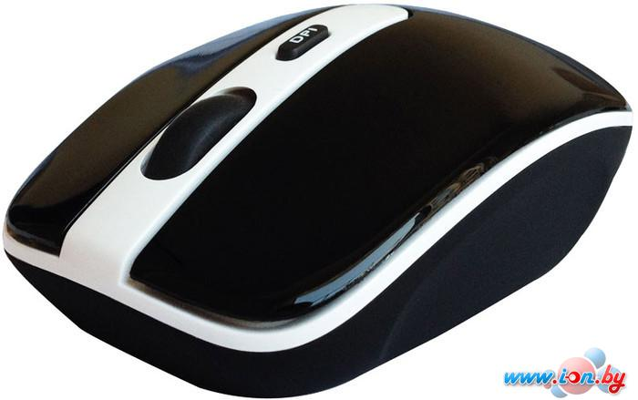 Мышь CBR CM 485 Black в Могилёве