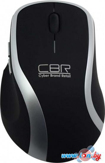 Мышь CBR CM570 Black в Могилёве