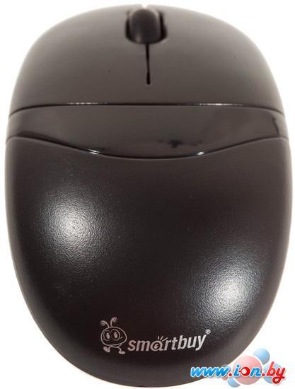Мышь SmartBuy 326AG Black (SBM-326AG-K) в Могилёве