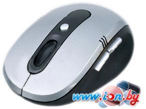Мышь WinGate WMS-W822 в Могилёве
