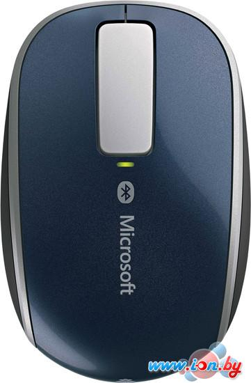 Мышь Microsoft Sculpt Touch Mouse в Могилёве