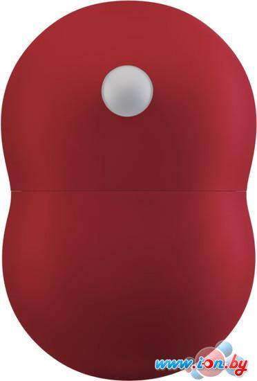 Мышь ACME PEANUT Wireless rechargeable mouse / Red в Могилёве