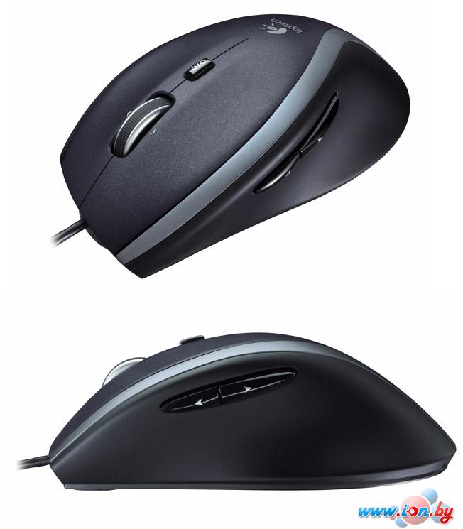 Мышь Logitech M500 в Могилёве