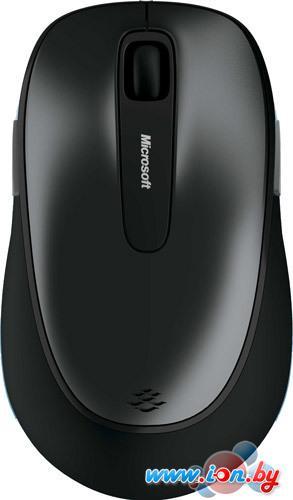 Мышь Microsoft Comfort Mouse 4500 в Могилёве