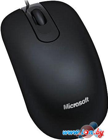 Мышь Microsoft Optical Mouse 200 в Могилёве