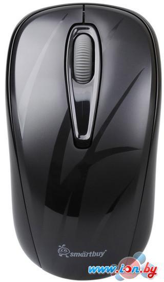 Мышь SmartBuy 310AG Black (SBM-310AG-K) в Могилёве