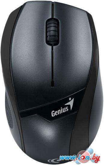 Мышь Genius DX-7010 в Могилёве