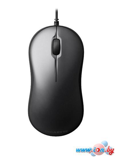 Мышь Gigabyte GM-M5050 в Могилёве