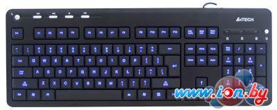 Клавиатура A4Tech KD-600L в Могилёве
