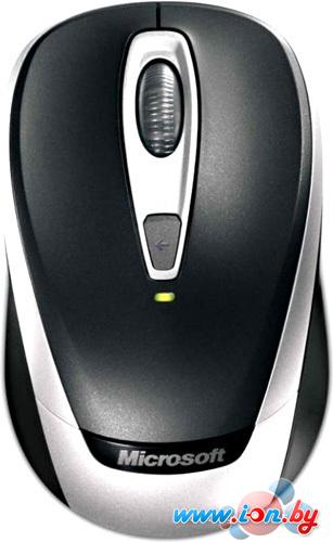 Мышь Microsoft Wireless Mobile Mouse 3000v2 (2EF-00004) в Могилёве