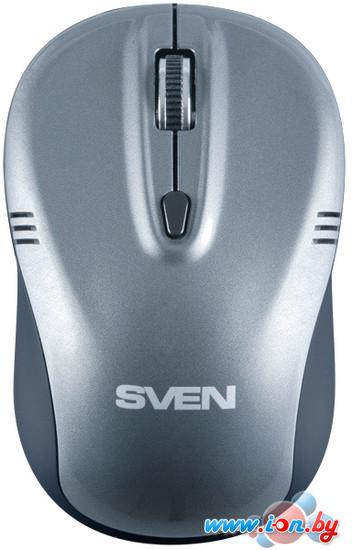 Мышь SVEN RX-330 Wireless в Могилёве