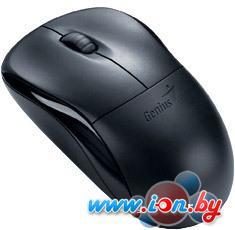 Мышь Genius NS-6000 в Могилёве