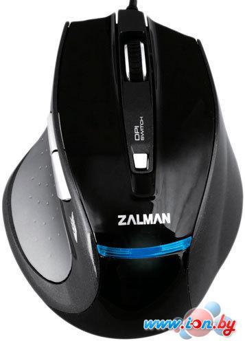 Мышь Zalman ZM-M400 в Могилёве