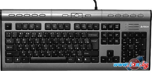 Клавиатура A4Tech KLS-7MUU в Могилёве