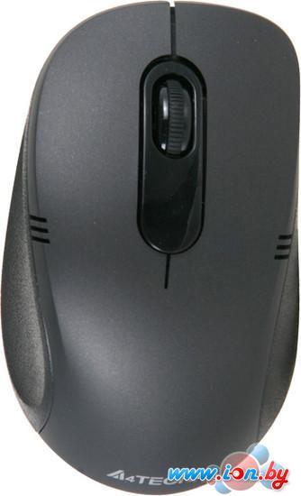 Мышь A4Tech G7-630N-5 в Могилёве