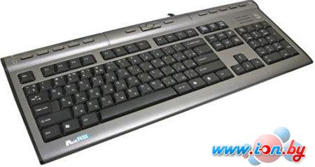Клавиатура A4Tech KL-7MUU в Могилёве