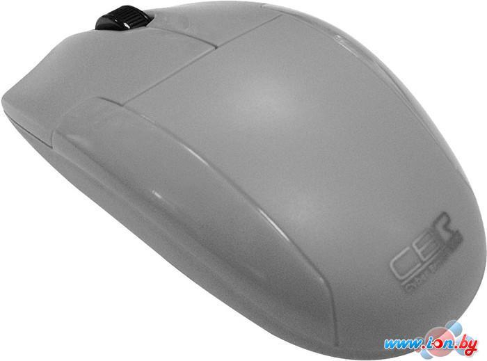 Мышь CBR CM 302 Grey в Могилёве
