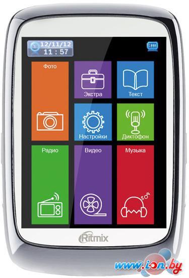 MP3 плеер Ritmix RF-8300 (4GB) в Могилёве