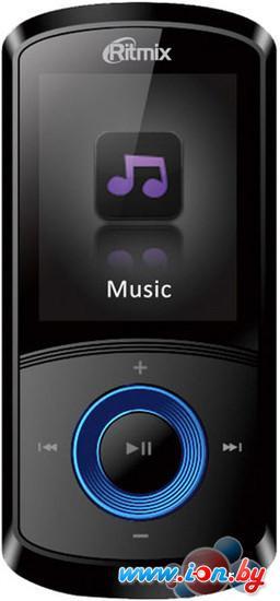 MP3 плеер Ritmix RF-4700 (16 GB) в Могилёве