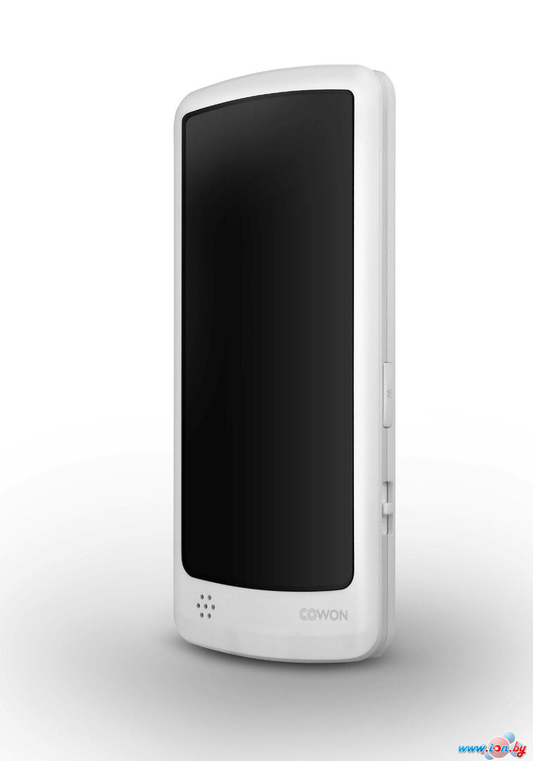 MP3 плеер Cowon iAUDIO 9+ (8 Gb) в Могилёве