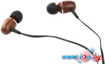 Наушники с микрофоном Soundtronix S-114 в Могилёве