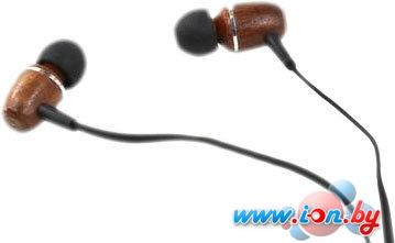 Наушники с микрофоном Soundtronix S-114 в Гомеле