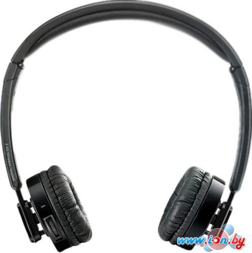 Наушники с микрофоном Rapoo H3080 в Гомеле