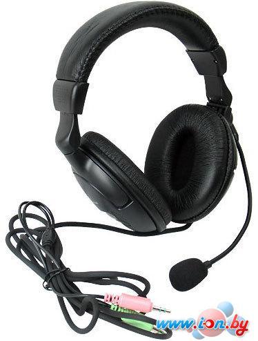 Наушники с микрофоном Defender HN-898 в Могилёве