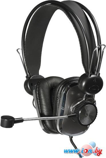 Наушники с микрофоном SVEN AP-600 в Гомеле