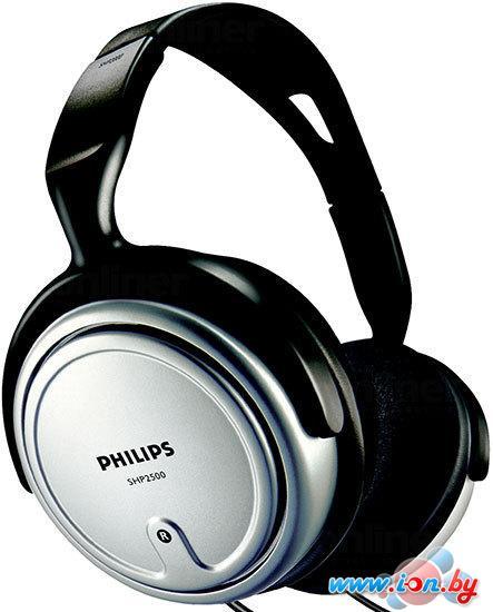 Наушники Philips SHP2500 в Могилёве