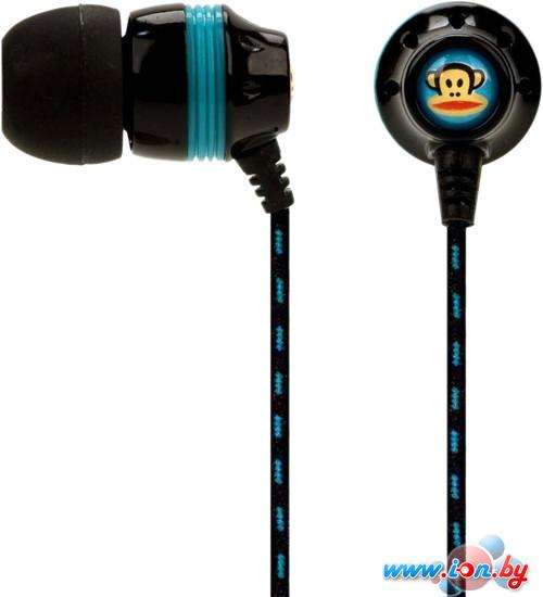 Наушники Skullcandy Ink'd в Гомеле