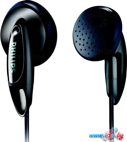 Наушники Philips SHE1350 в Могилёве