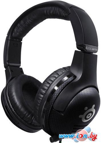 Наушники с микрофоном SteelSeries Spectrum 7XB Gaming Headset в Могилёве