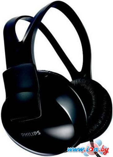 Наушники Philips SHP1900 в Могилёве