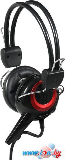Наушники с микрофоном SVEN AP-640 в Гомеле
