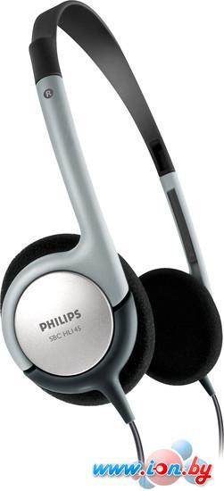 Наушники Philips SBCHL145 в Могилёве