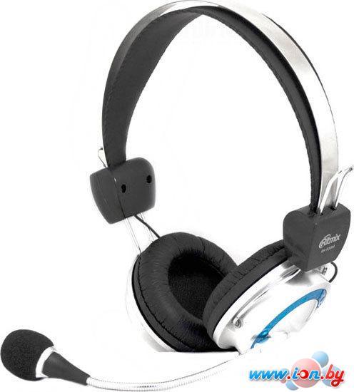 Наушники с микрофоном Ritmix RH-938M в Гомеле
