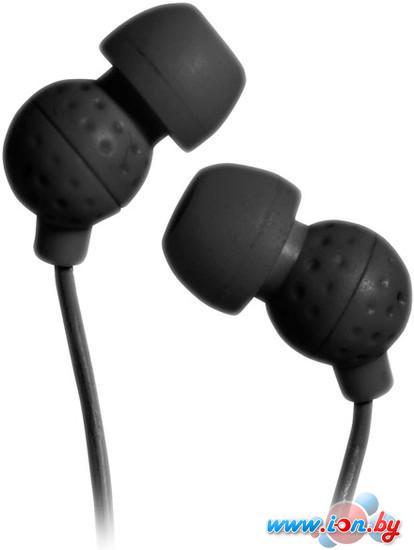 Наушники Ritmix RH-015 в Гомеле
