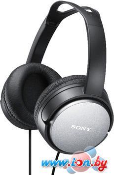 Наушники Sony MDR-XD150 в Могилёве