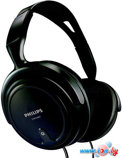 Наушники Philips SHP2000 в Могилёве