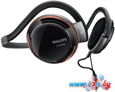Наушники Philips SHS5200 в Могилёве