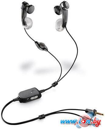 Наушники с микрофоном Plantronics Audio 440 в Могилёве