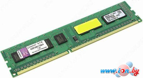 Оперативная память Crucial 4GB DDR3 PC3-12800 (CT51264BA160BJ) в Могилёве