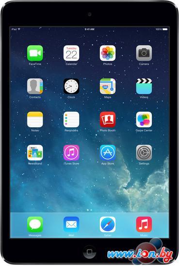 Планшет Apple iPad mini 16GB LTE Space Gray (2-ое поколение) в Могилёве