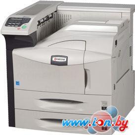 Принтер Kyocera Mita FS-9130DN в Могилёве