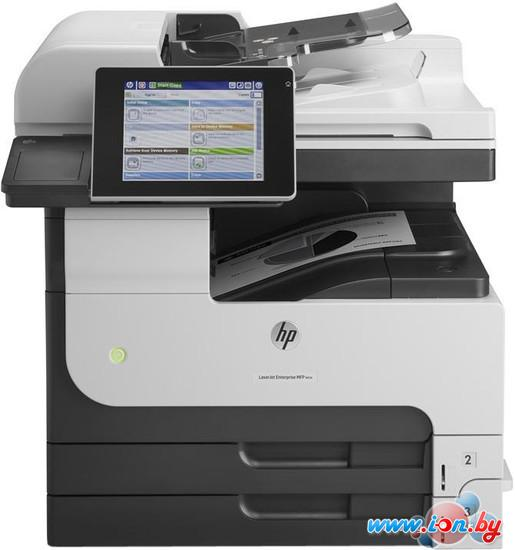 МФУ HP LaserJet Enterprise M725dn (CF066A) в Могилёве