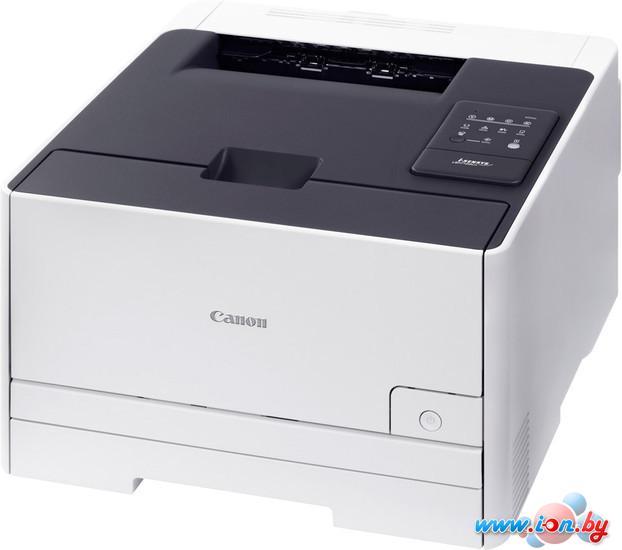 Принтер Canon i-SENSYS LBP7110Cw в Могилёве