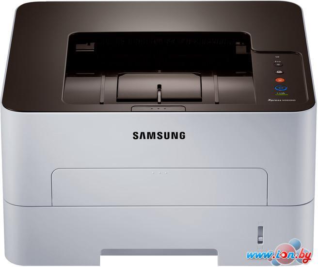 Принтер Samsung SL-M2820ND в Могилёве