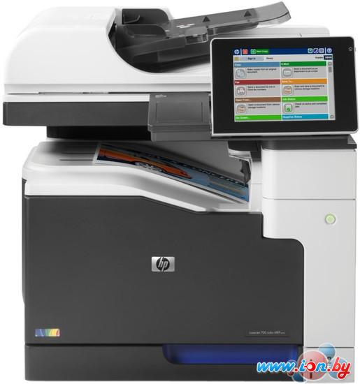 МФУ HP LaserJet Enterprise 700 M775dn (CC522A) в Могилёве