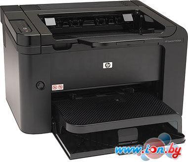 Принтер HP LaserJet Pro P1606dn (CE749A) в Могилёве